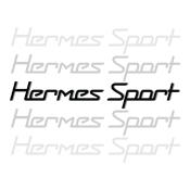 sponsor-hermessport.jpg