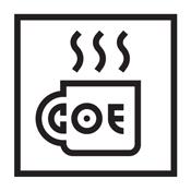 sponsor-coecoffee.jpg