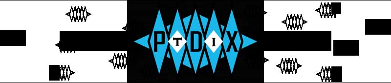 pdxti-web-nav-logo-race-team.png