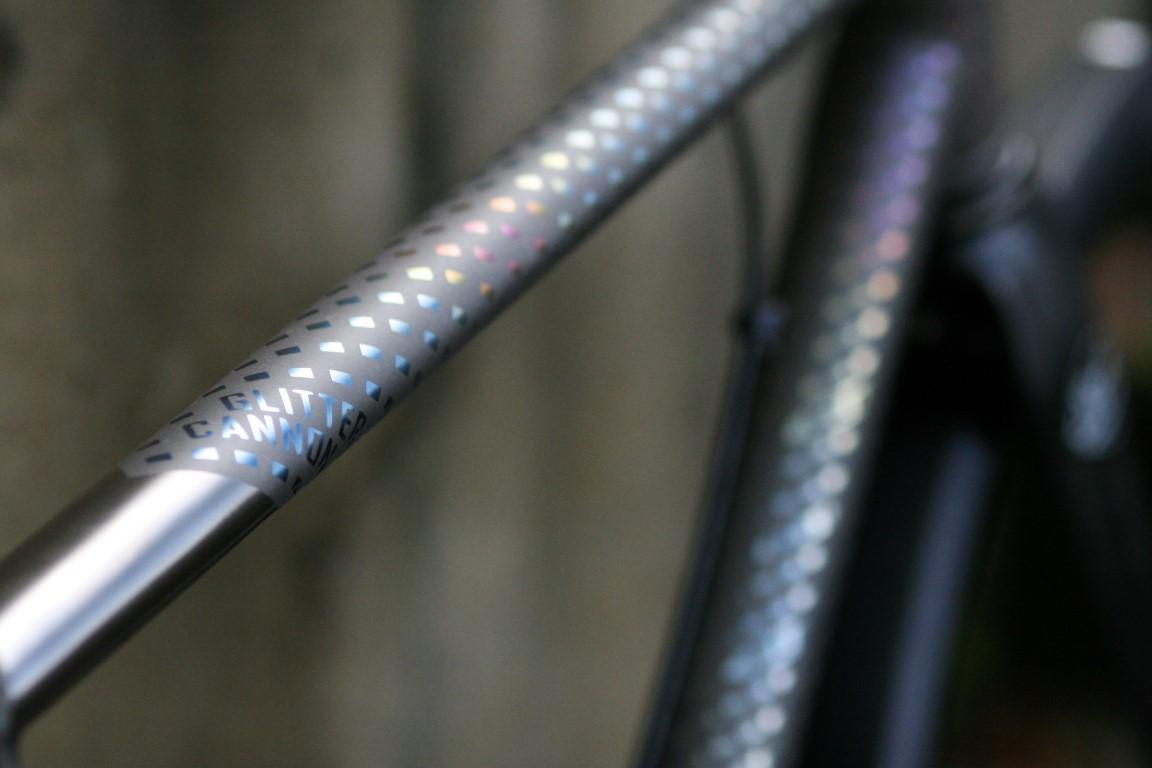 REN-W55-2014-Glitter-Cannon-Outside (8).JPG