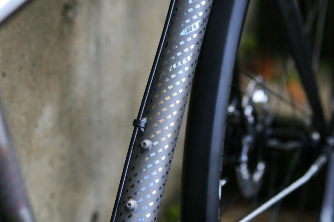 REN-W55-2014-Glitter-Cannon-Outside (12).JPG