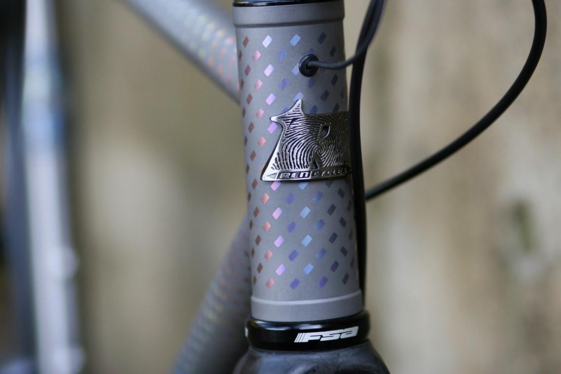 REN-W55-2014-Glitter-Cannon-Outside (15).JPG