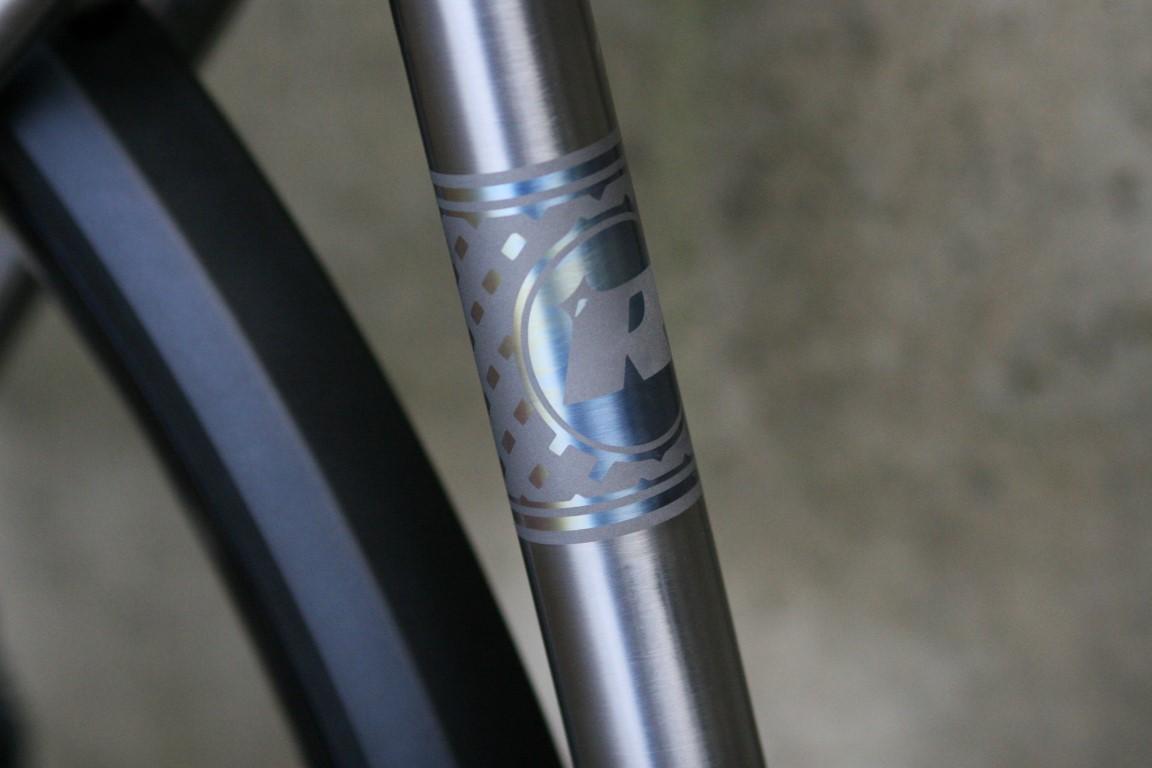 REN-W55-2014-Glitter-Cannon-Outside (19).JPG