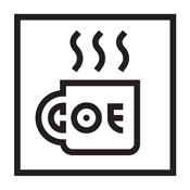pdxti-web-sponsor-logo-coecoffee.jpg