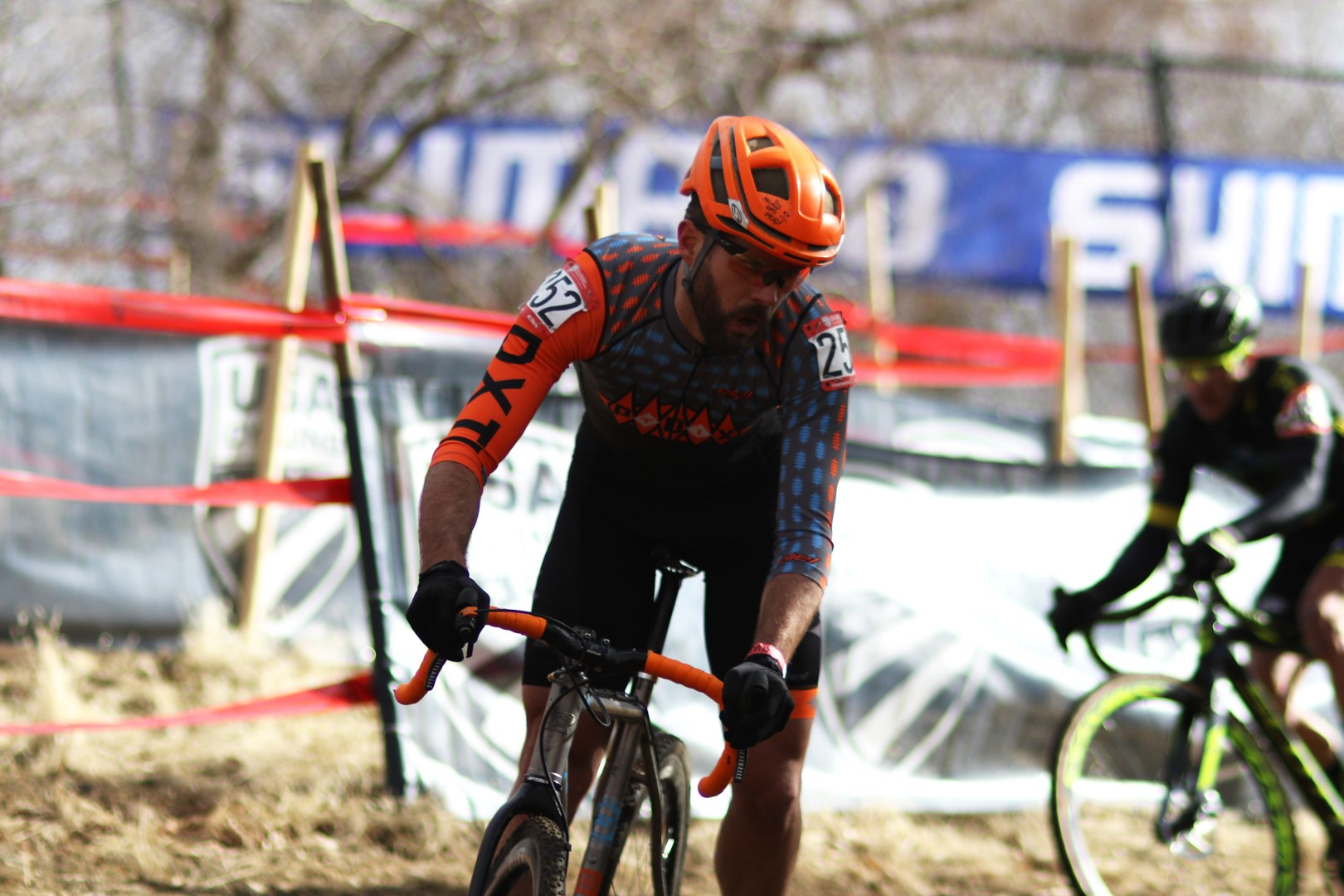 PDXTI-2017-CX-USA-Nationals-Thurs-1 (22).JPG