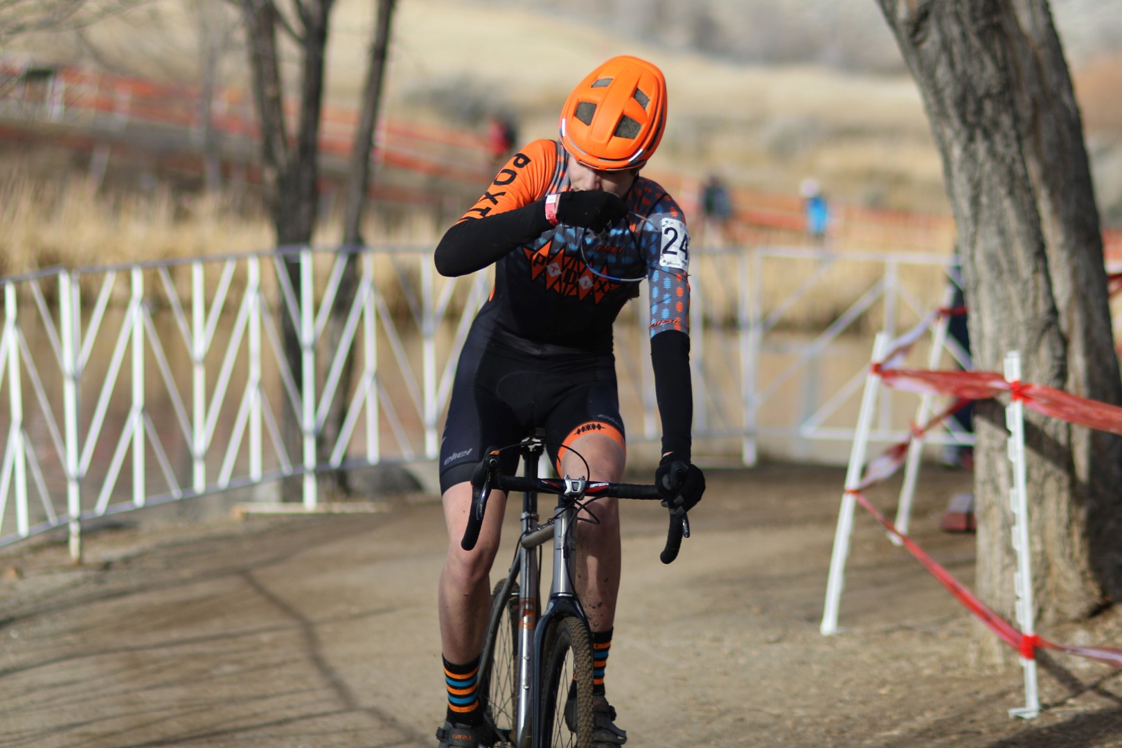 PDXTI-2017-CX-USA-Nationals-Sun (29).JPG