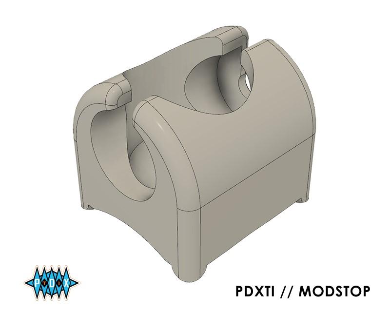 PDXTI-MOD-STOP-DER-STOP-3D.jpg