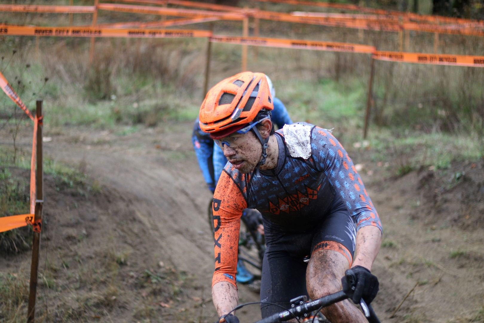 PDXTI-2018-CX-Crusade-04-Cascade-Locks (75).JPG