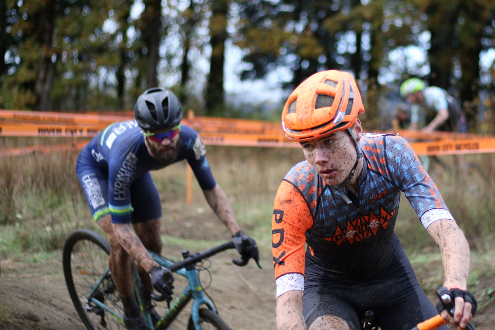 PDXTI-2018-CX-Crusade-04-Cascade-Locks (78).JPG