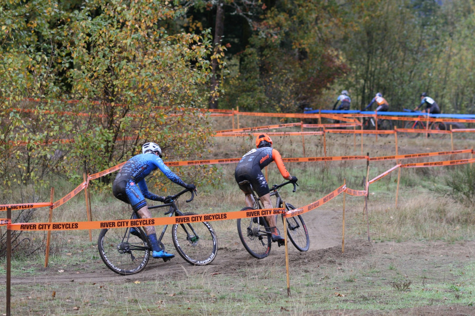 PDXTI-2018-CX-Crusade-04-Cascade-Locks (87).JPG