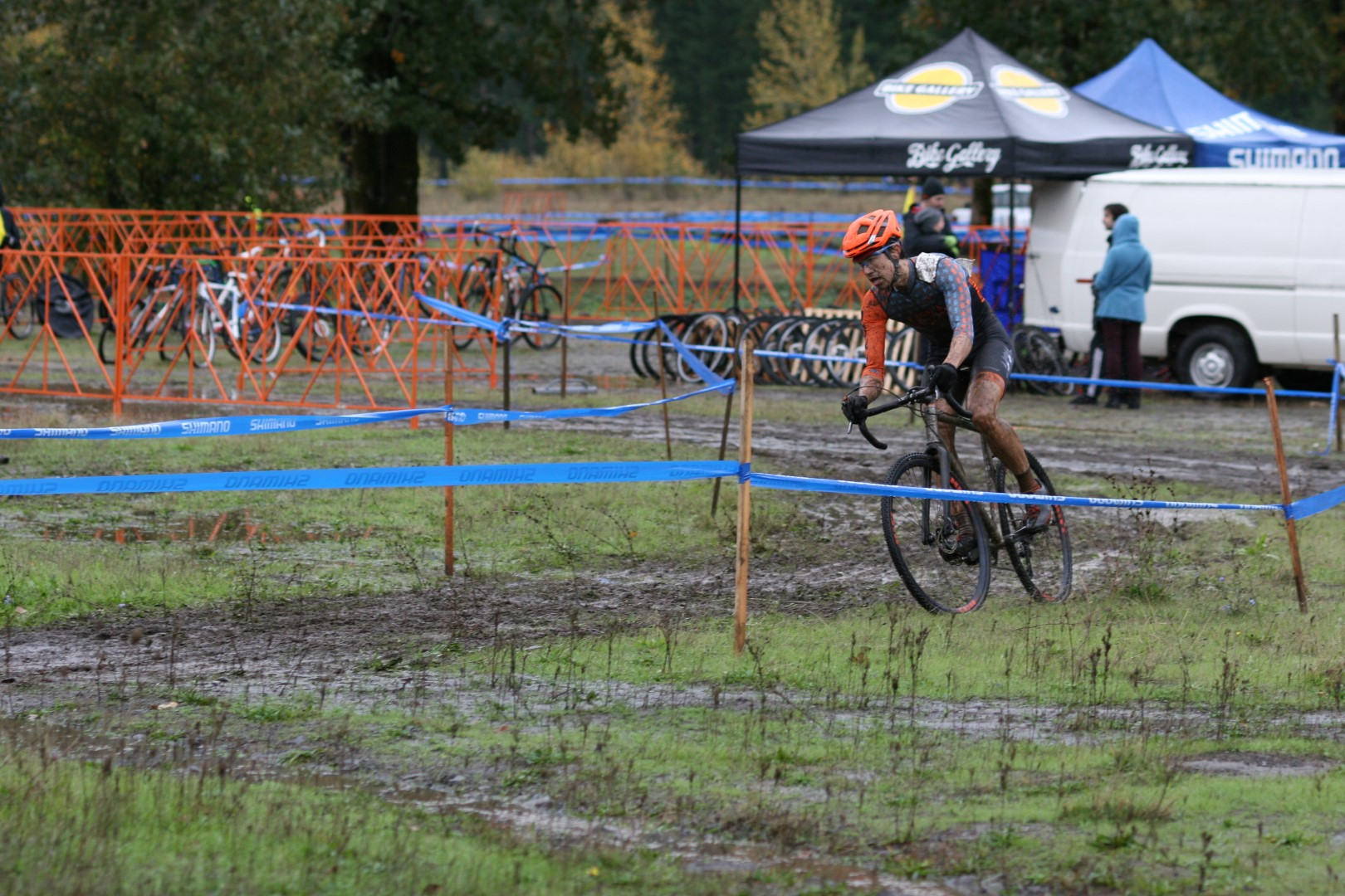 PDXTI-2018-CX-Crusade-04-Cascade-Locks (115).JPG