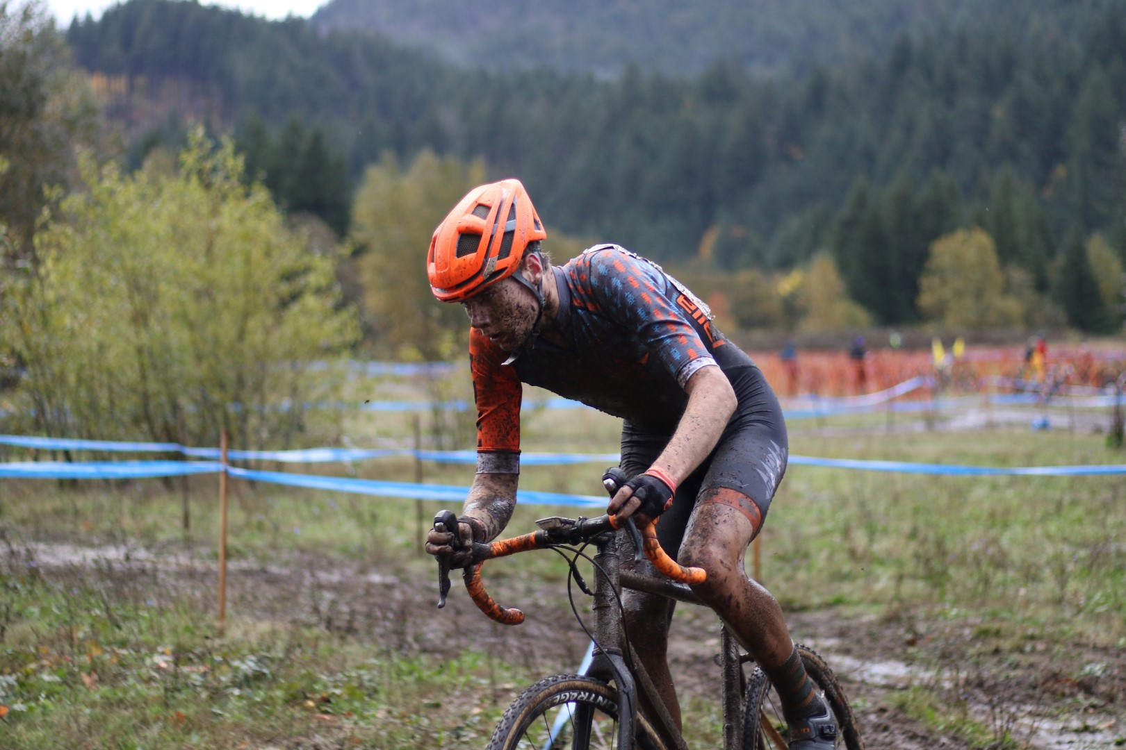 PDXTI-2018-CX-Crusade-04-Cascade-Locks (191).JPG