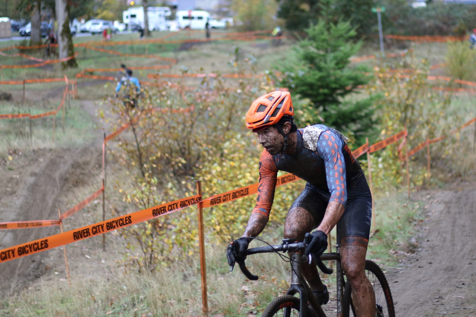 PDXTI-2018-CX-Crusade-04-Cascade-Locks (189).JPG
