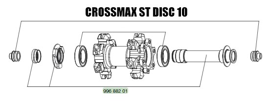PDXTI-MAVIC-CROSSMAX-ST-DISC-10-diagram.jpg