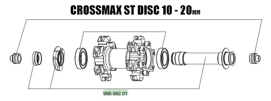 PDXTI-MAVIC-CROSSMAX-ST-DISC-10-20-diagram.jpg