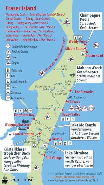 karte-fraser-island.png
