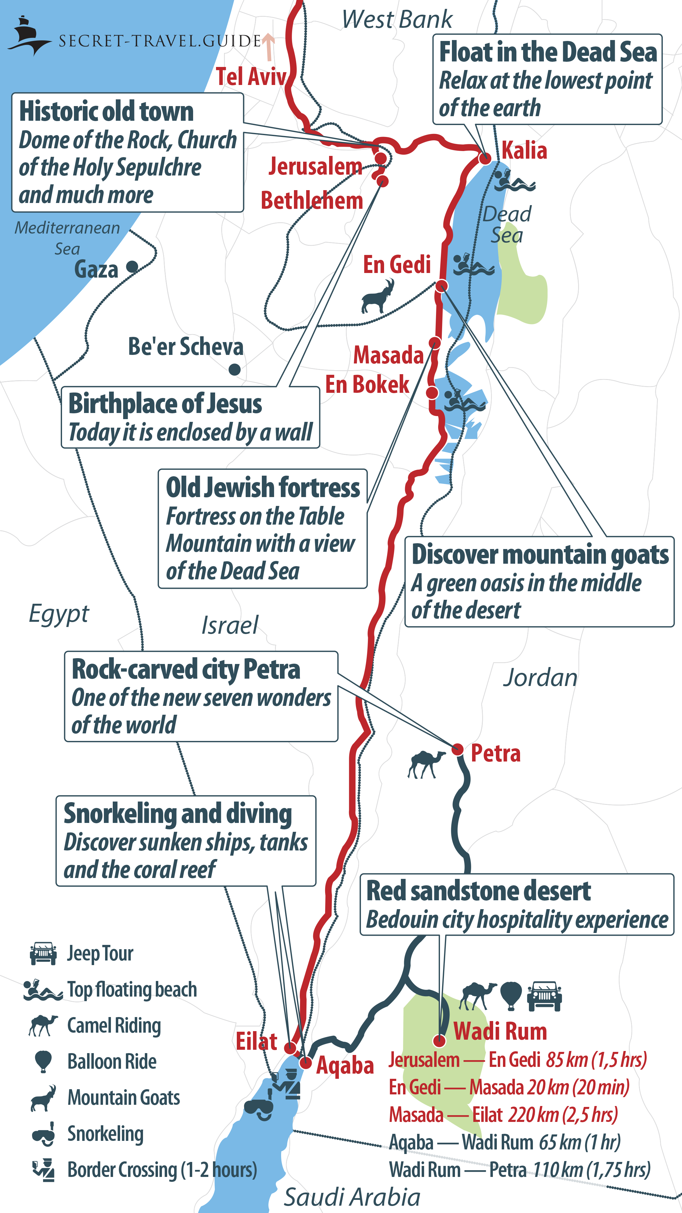 map-Israel-2-en.png