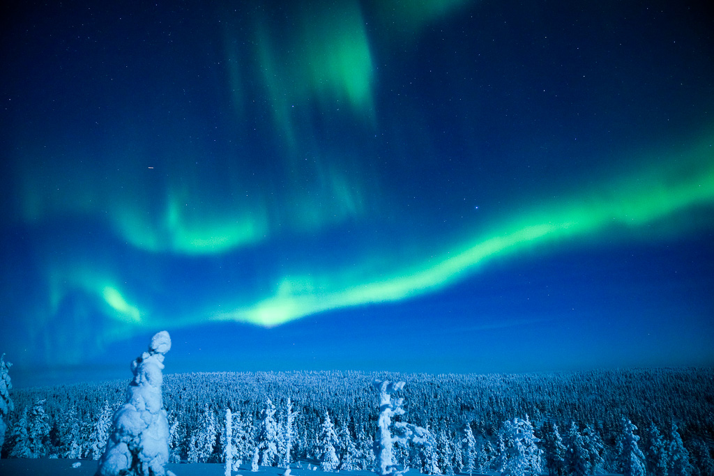 Aurora Borealis Northern Lights 2.jpg