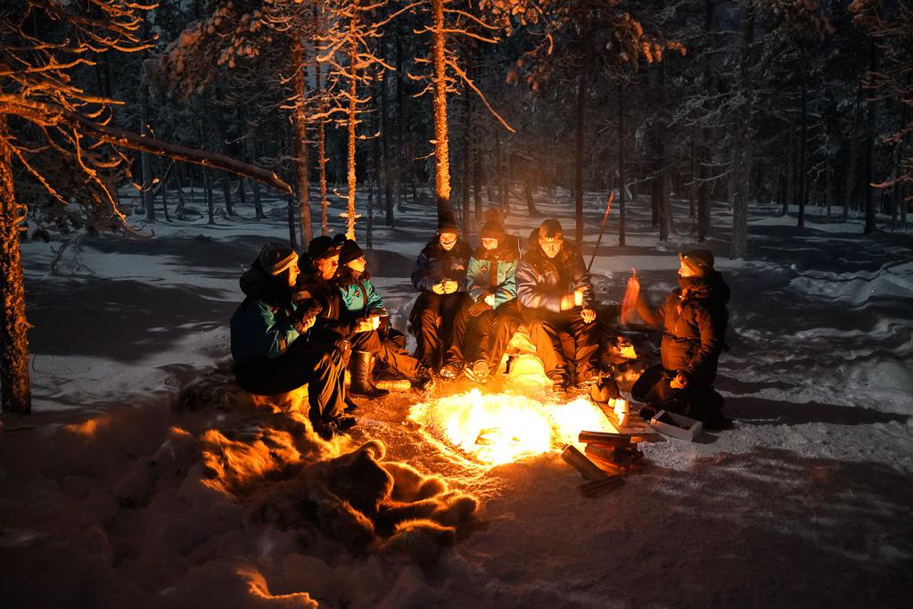 camp fire night.jpg