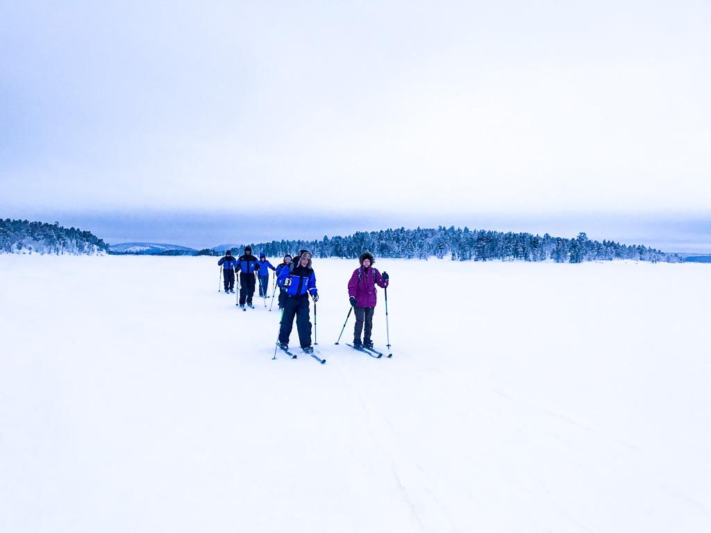 Cross country skiing.jpg