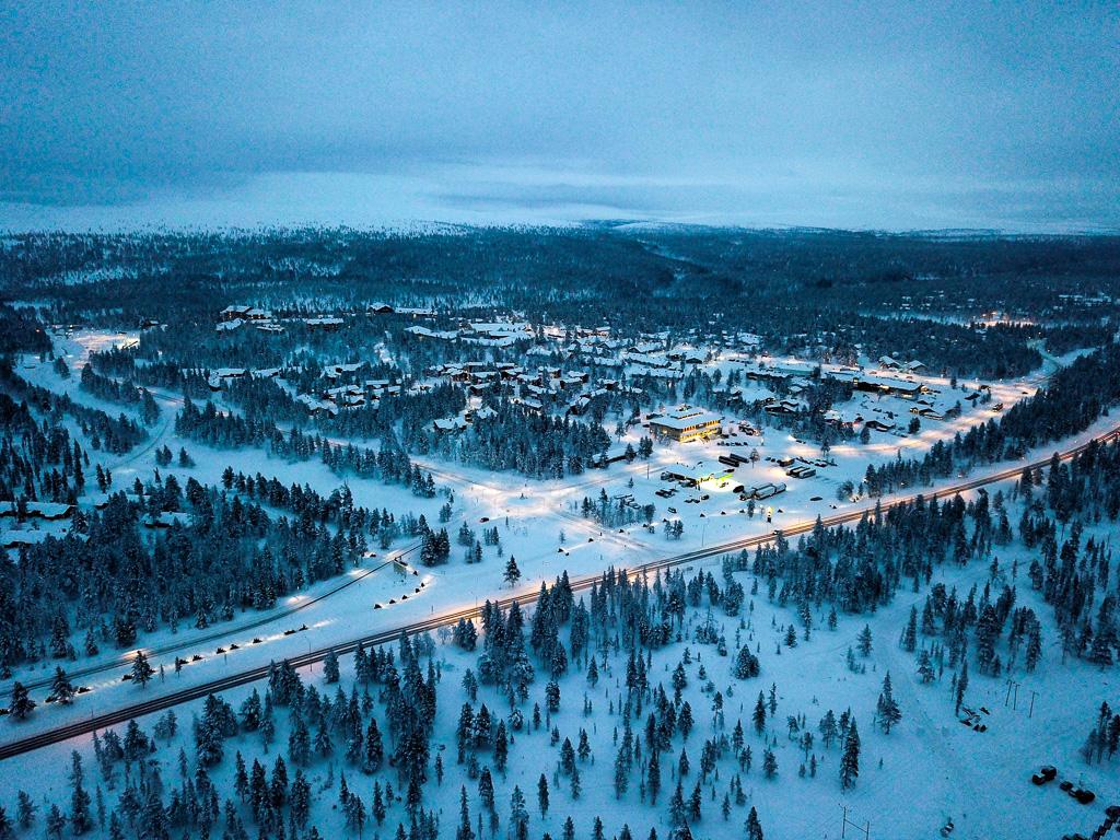 Lapland Saariselkä.jpg