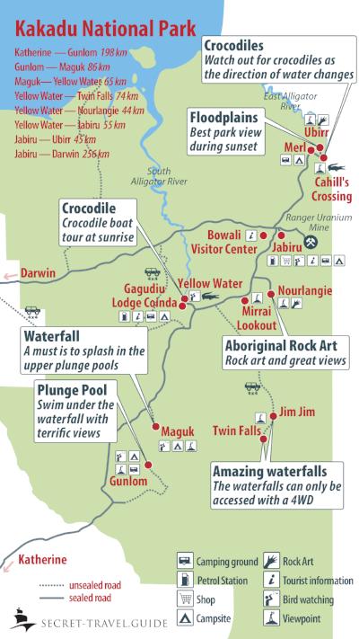 kakadu-national-park-map.jpg