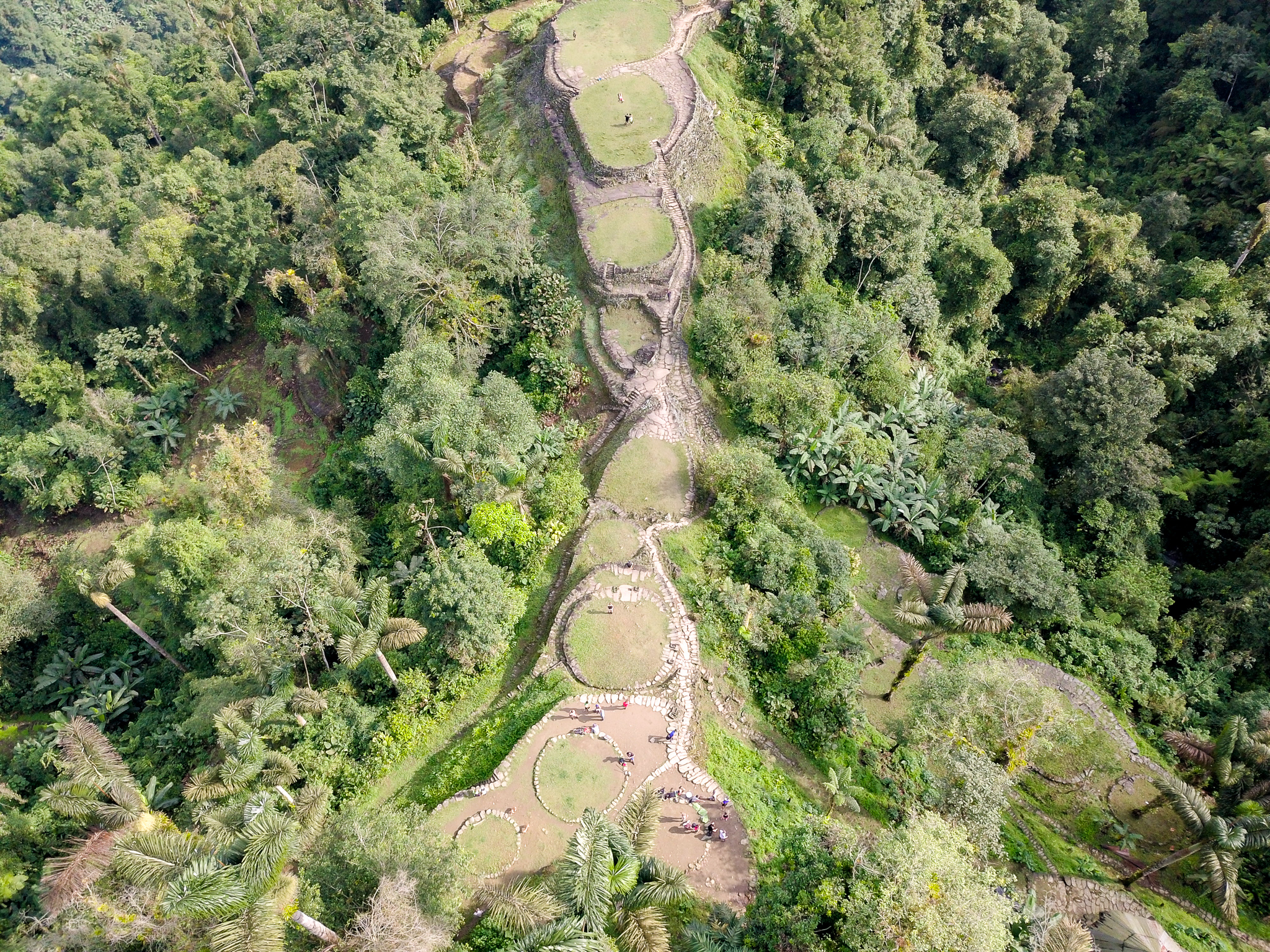 Lost City from the air.jpg