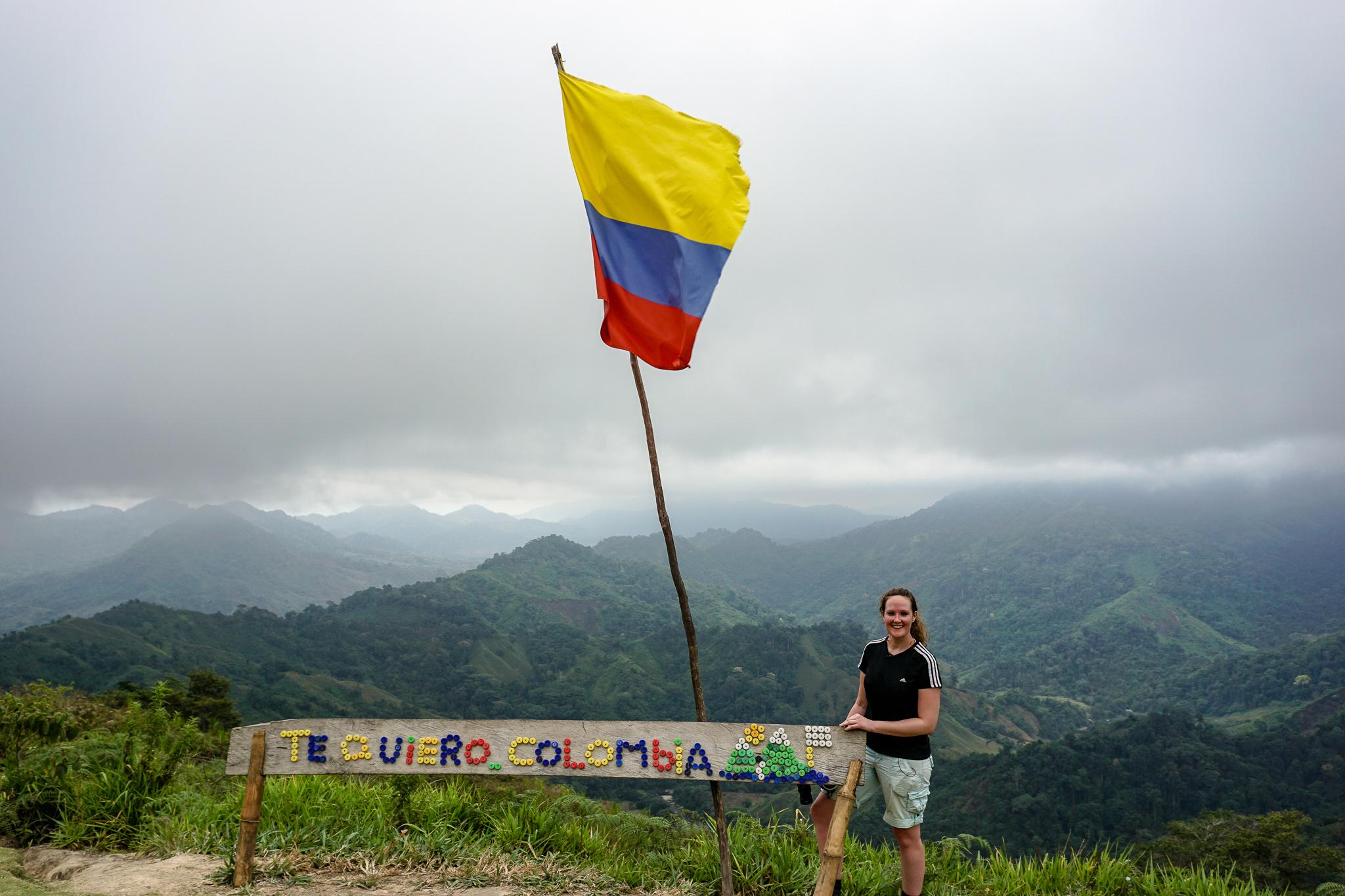 lost-city-trek-colombia-break.jpg