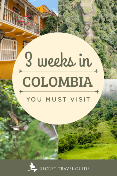 3 weeks in Colombia.png