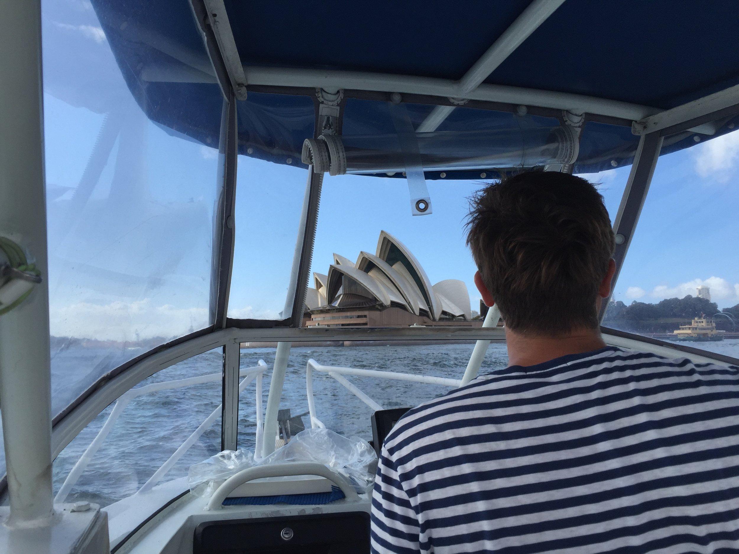 sydney-by-boat.jpg