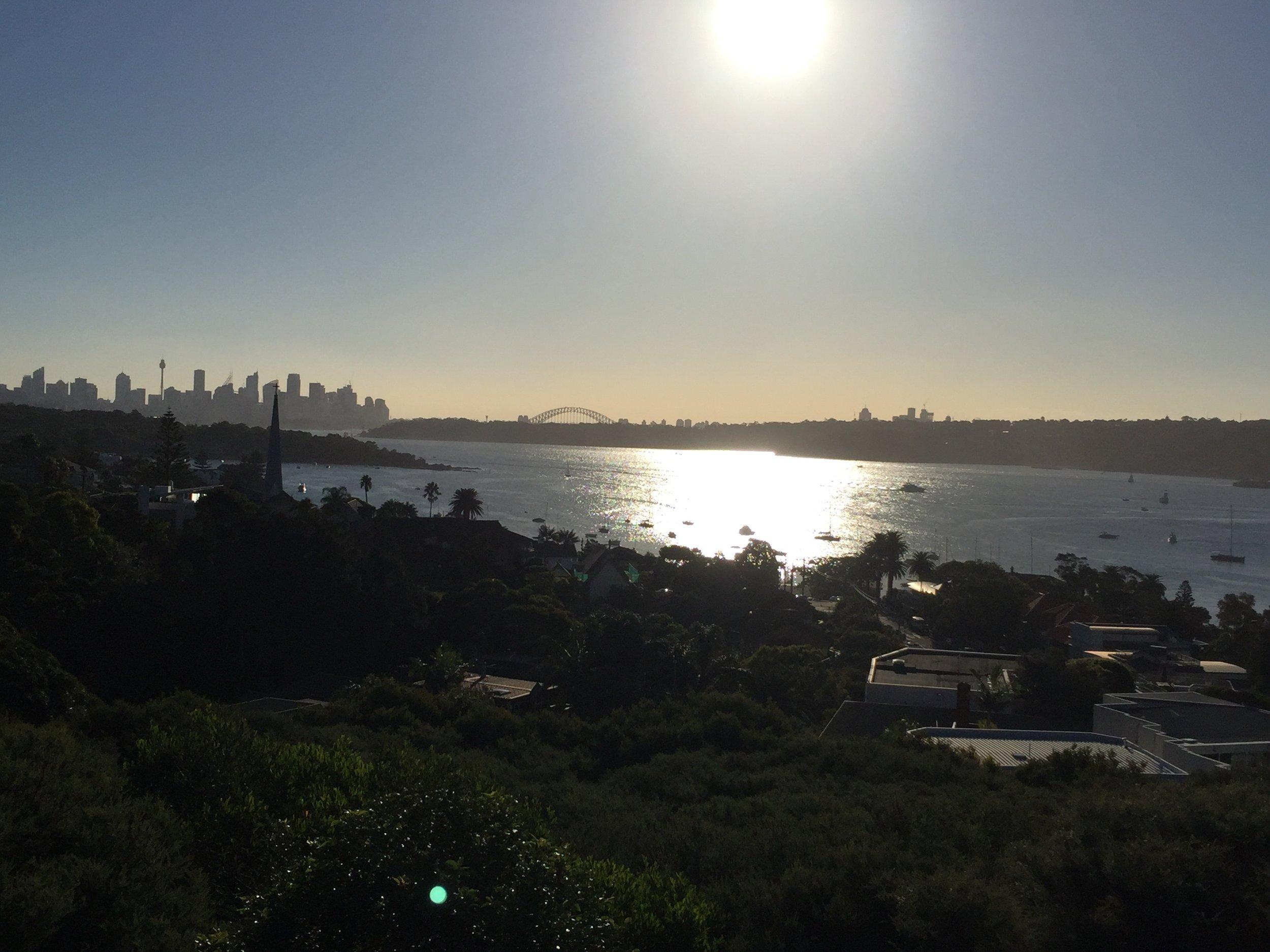 Ausblick Watson Bay.jpg
