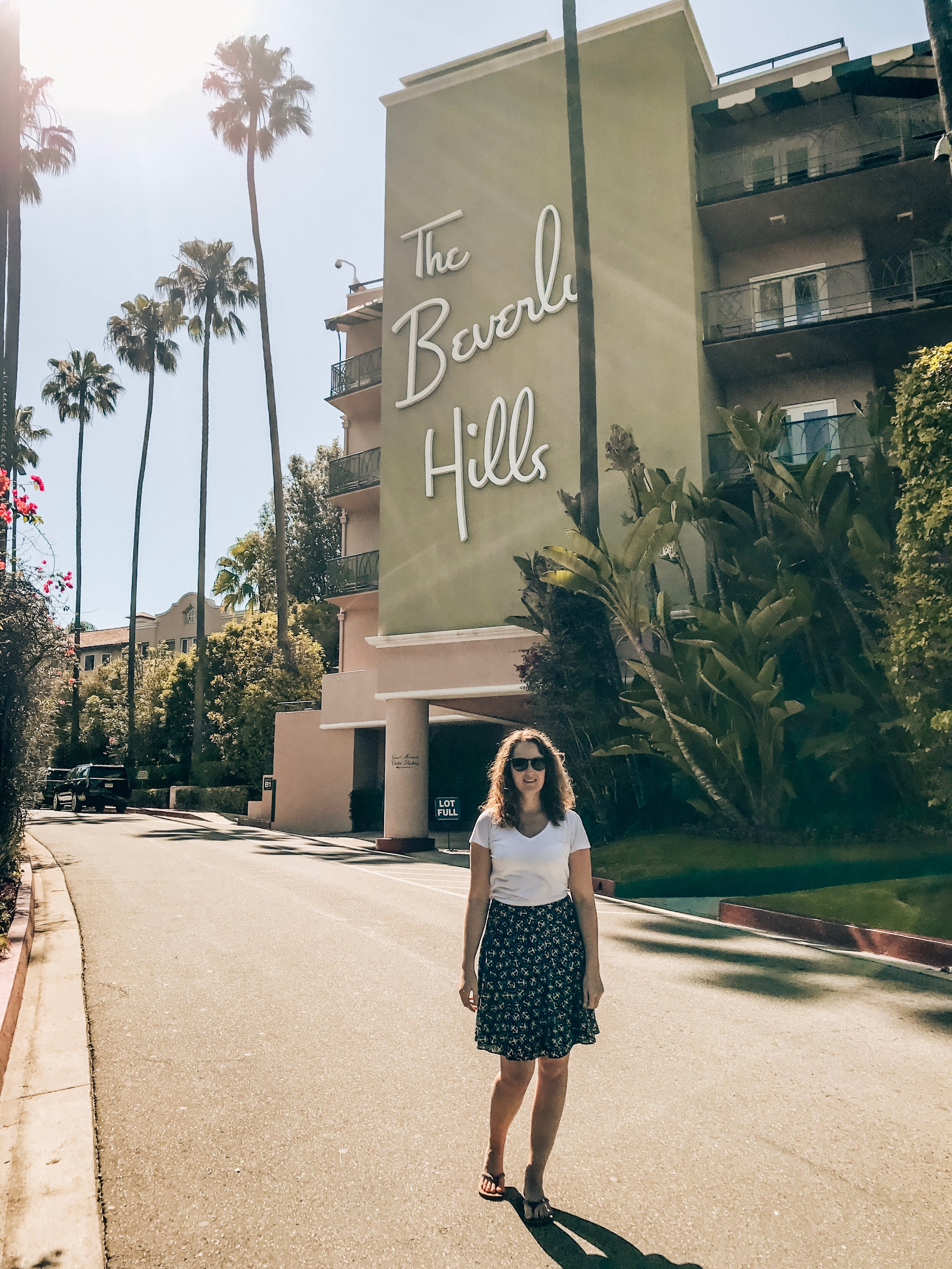 The Beverly Hills hotel.jpg