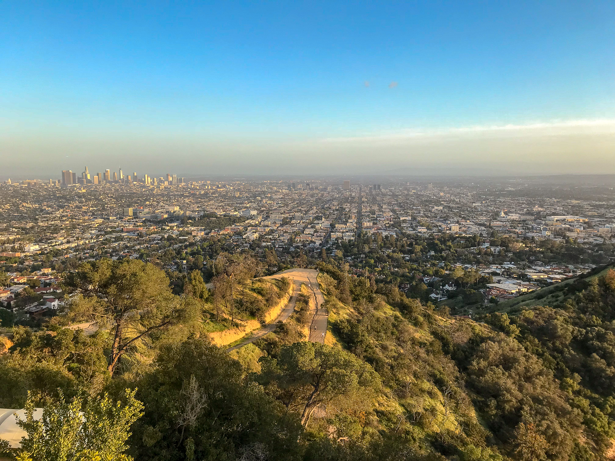 Griffith Observatory view.jpg