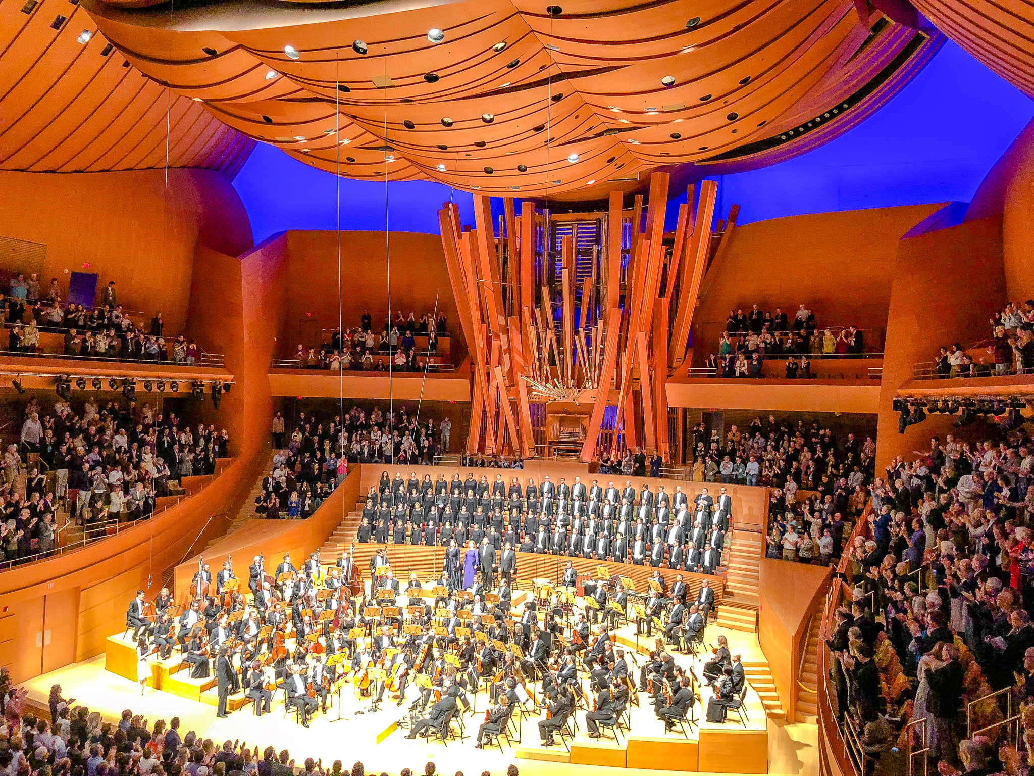 Walt Disney Concert Hall inside.jpg