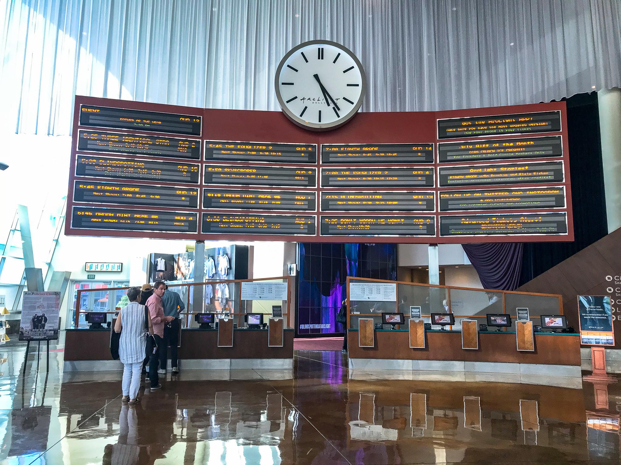 ArcLight cinema Hollywood.jpg