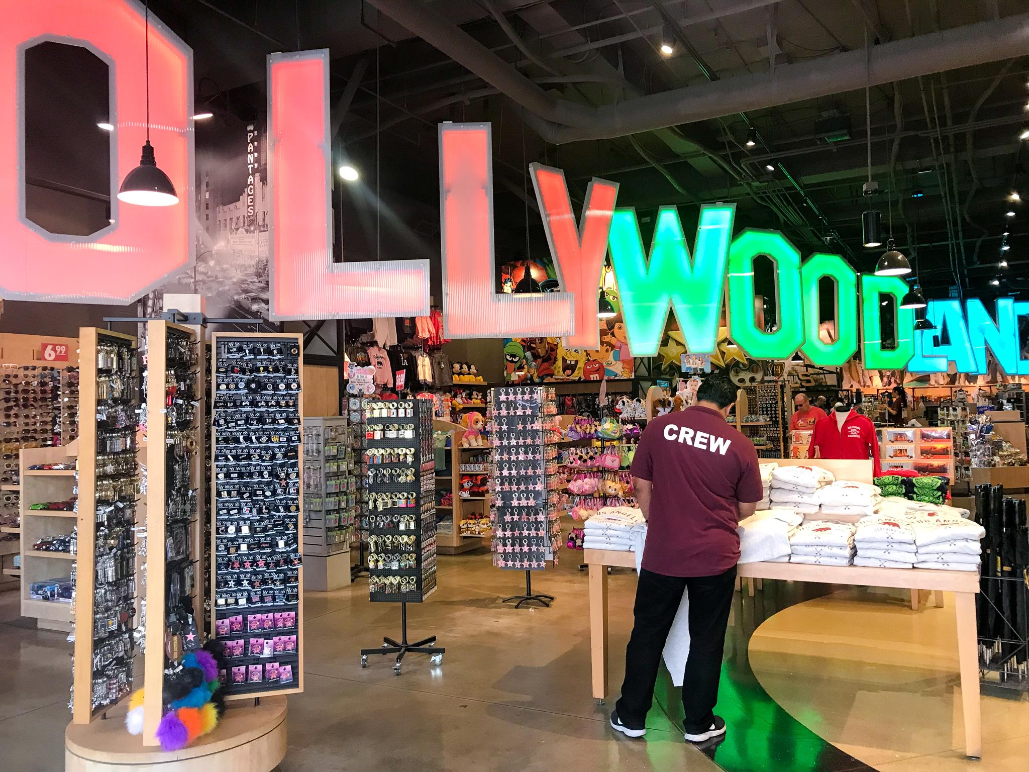 Walk of Fame Shop Hollywood.jpg