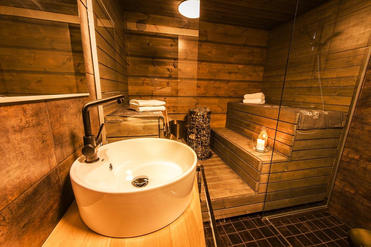 Arctic GlassHouse - Sauna 1.jpg