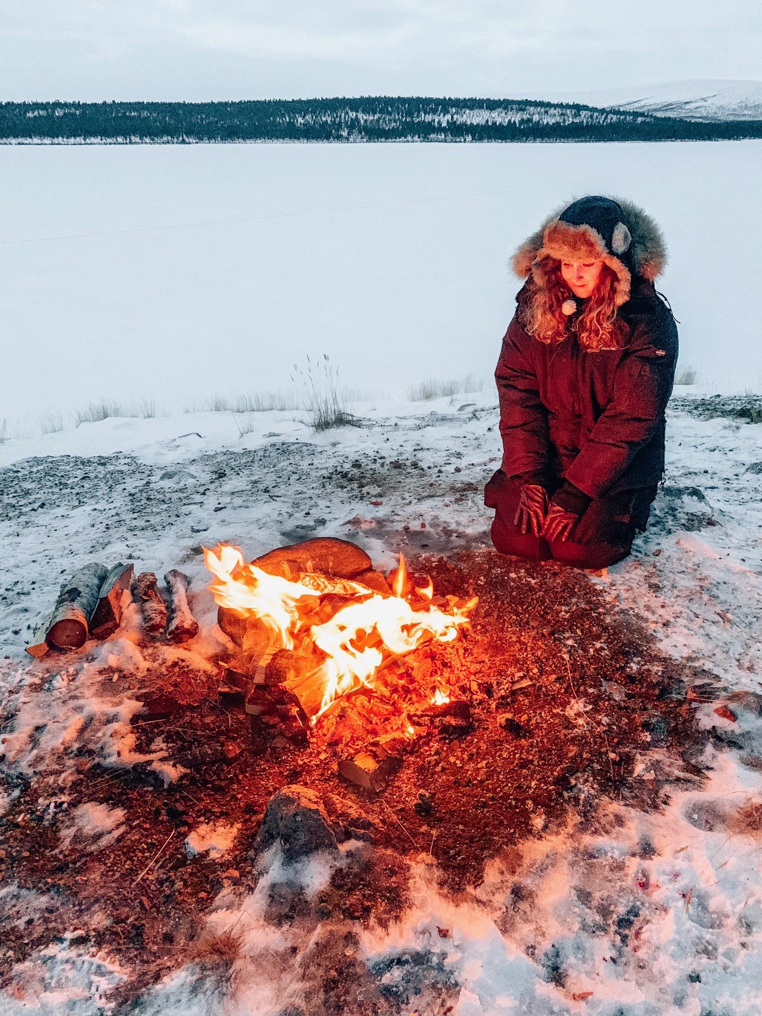 camp-fire-sweden-lapland.jpg