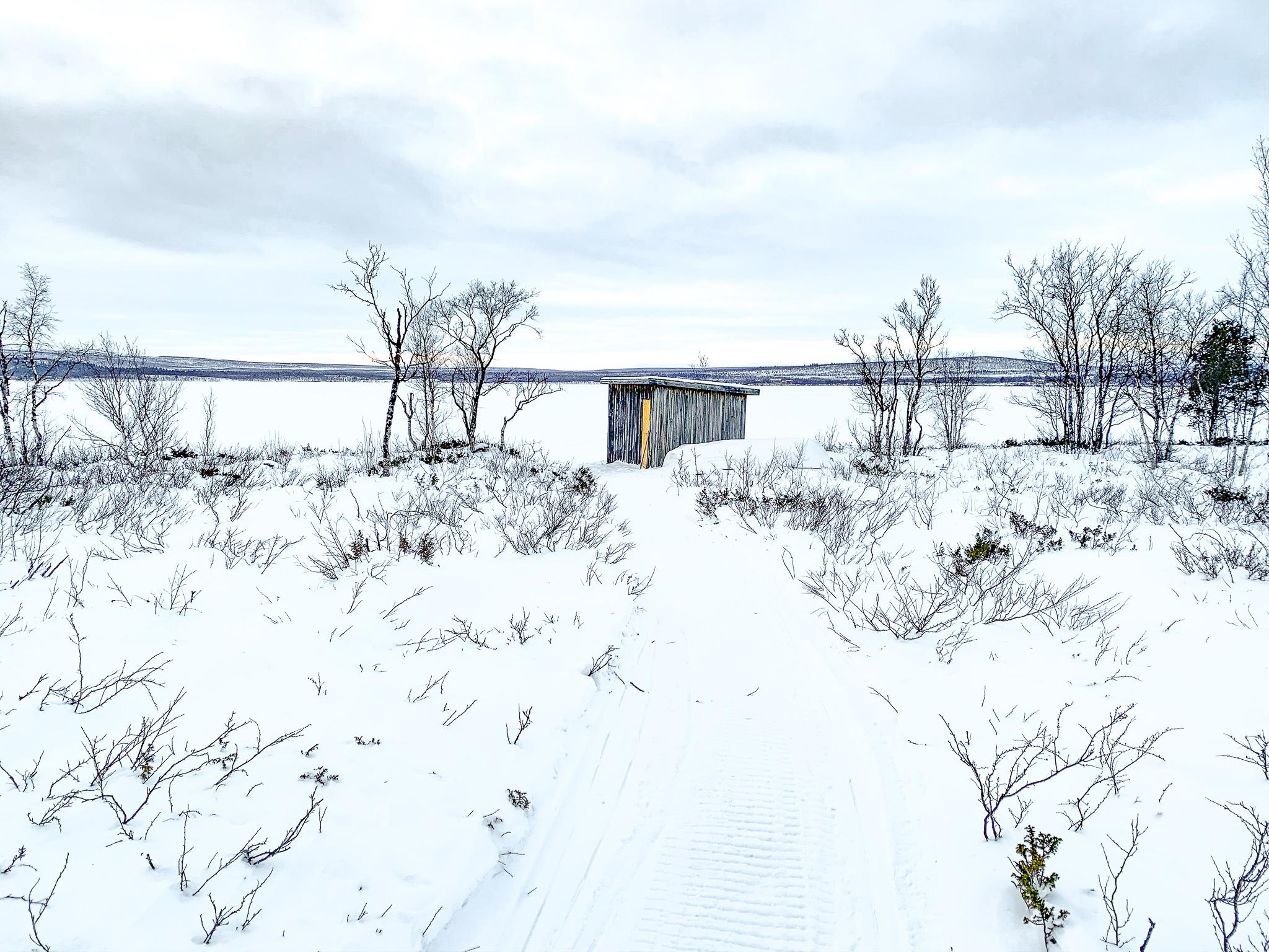 lake-sweden-lapland.jpg