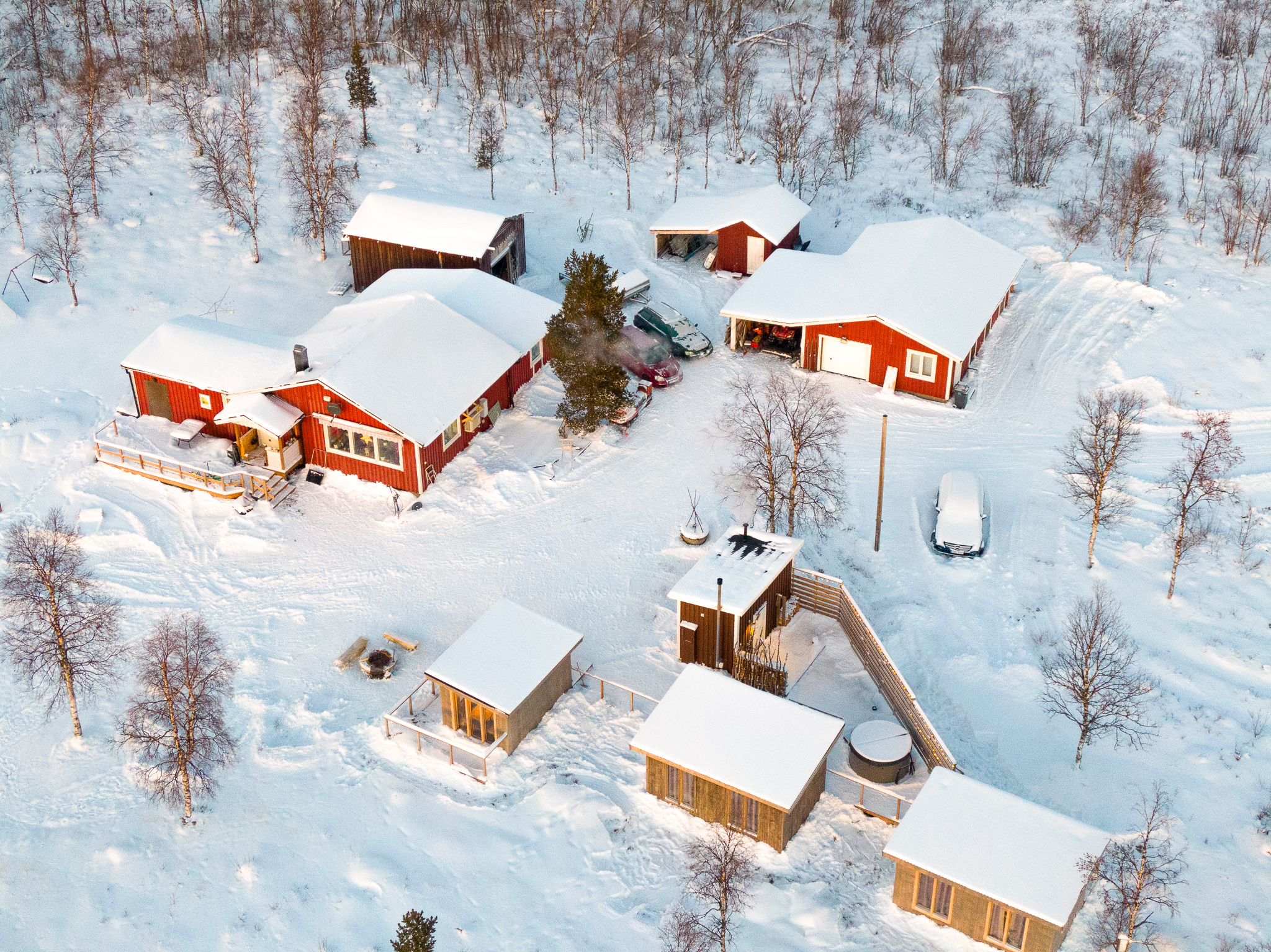 arctic-gourmet-cabin-kiruna.jpg