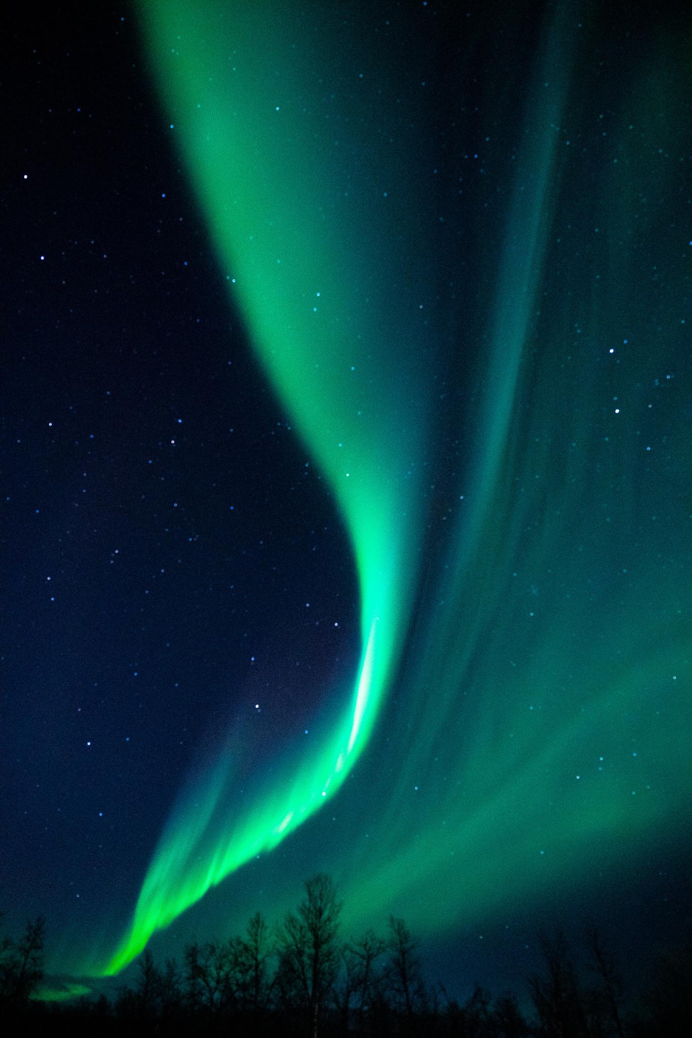 aurora-borealis-kiruna-2.jpg