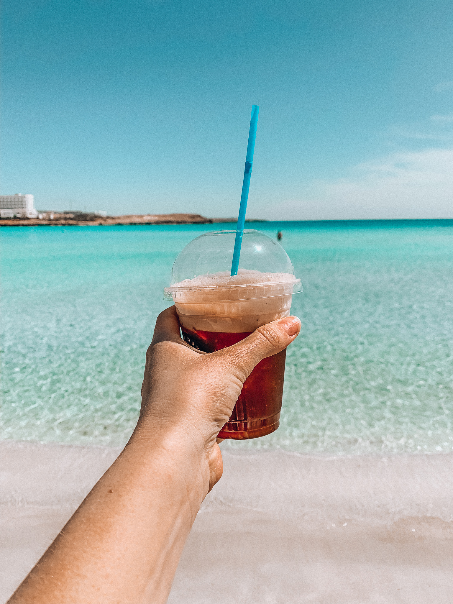 Nissi Beach coffee.jpg