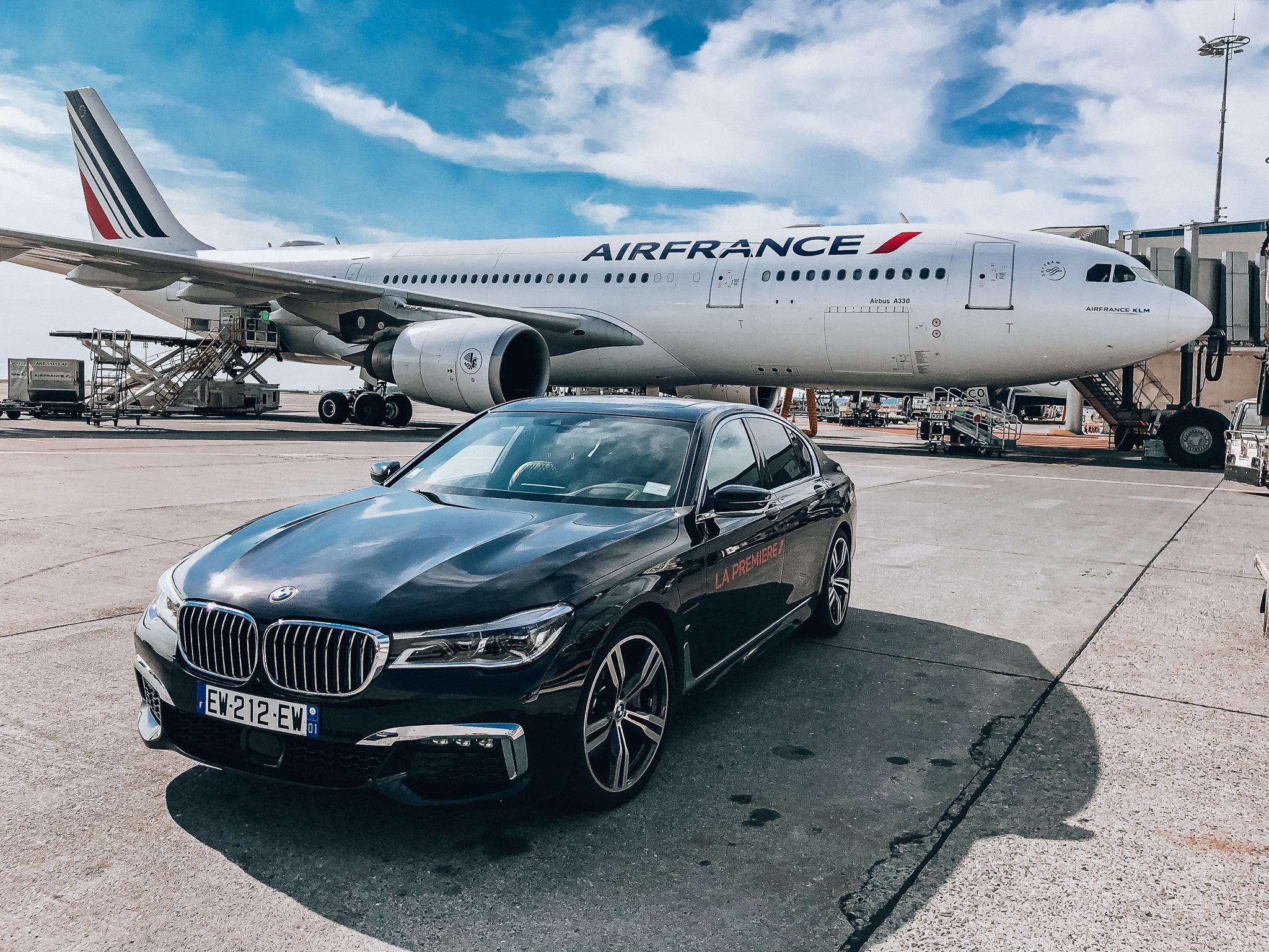 Air France La Premiere First Class.jpg