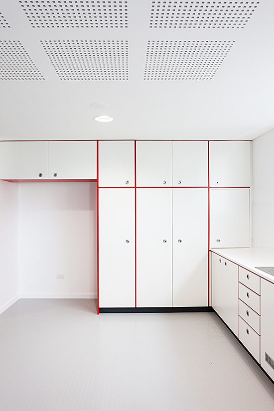 St-John-Ambulance-Morley-Perth-Architecture2.jpg