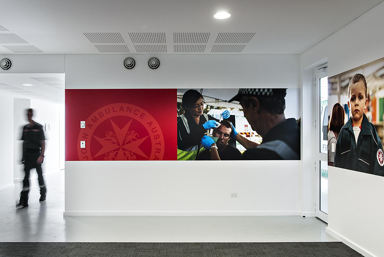 St-John-Ambulance-Morley-Perth-Architecture15.jpg