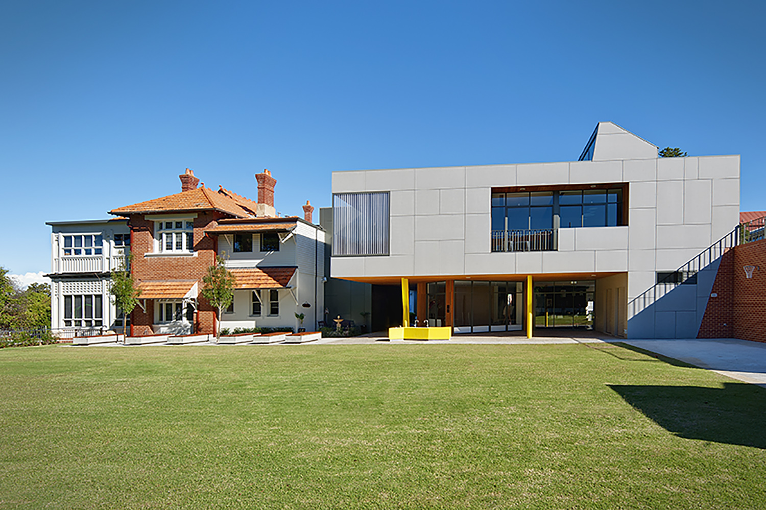 Perth-College-Early-Years-Mount-Lawley-Perth-Architecture6.jpg