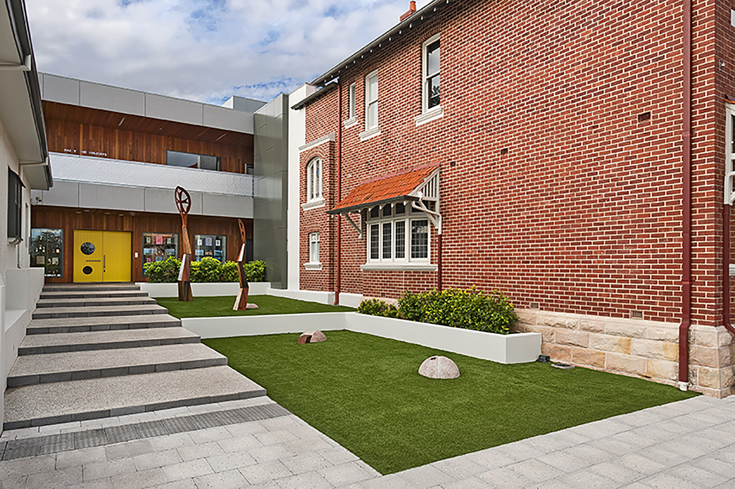 Perth-College-Early-Years-Mount-Lawley-Perth-Architecture1.jpg