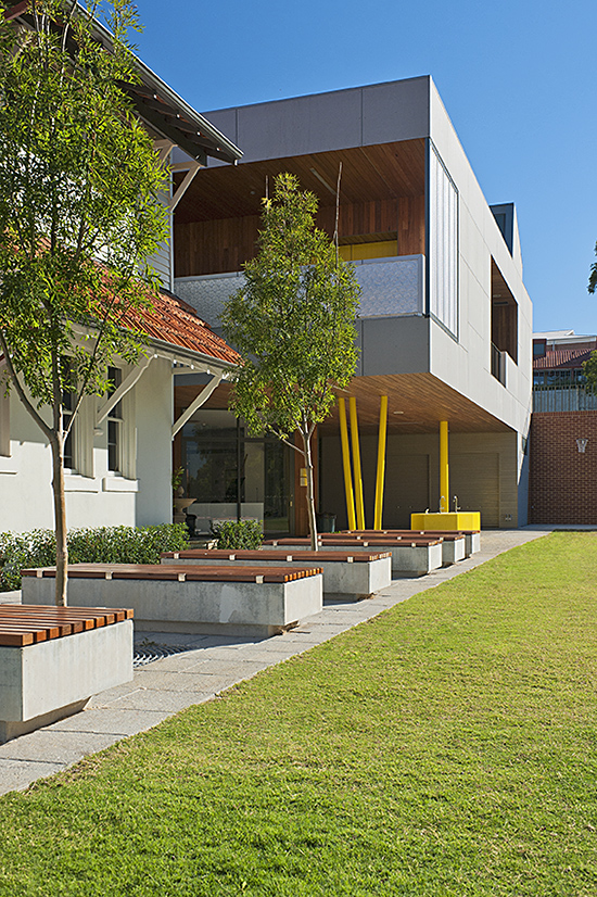 Perth-College-Early-Years-Mount-Lawley-Perth-Architecture4.jpg