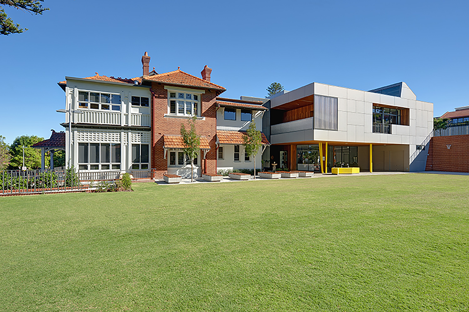 Perth-College-Early-Years-Mount-Lawley-Perth-Architecture7.jpg
