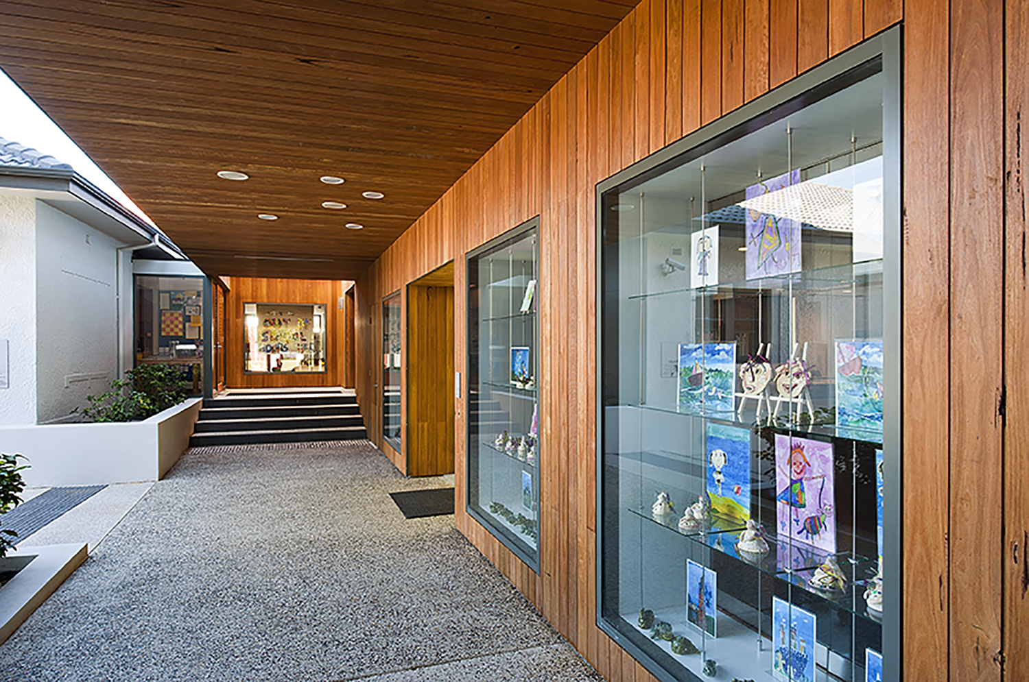 Perth-College-Early-Years-Mount-Lawley-Perth-Architecture9.jpg